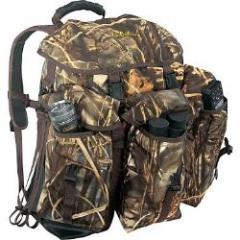 Рюкзак охотничий Cabela's Northern Flight™ Waterfowler's Rucksack
