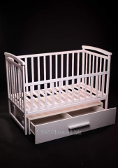 Children's furniture wooden for different