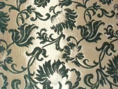 Ткани обивочные: обивка мебельная, кожа