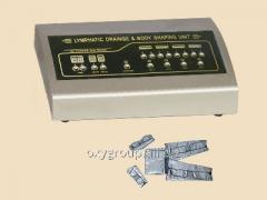 Аппарат для прессотерапии UMS AS-6900