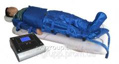 Аппарат прессотерапии UMS S 170 C1T