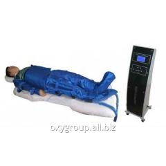 Аппарат прессотерапии Аппарат прессотерапии UMS S 170 C1S