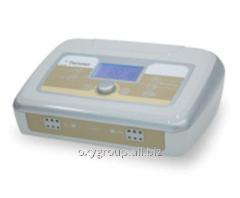 Аппарат прессотерапии UMS MWC-018K