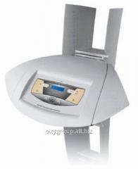 Аппарат для прессотерапии UMS Xilia Press