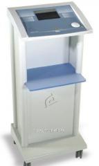 Прессотерапия и лимфодренаж Pressomed 2900
