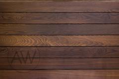 Thermotree. Planken. Doubling board.