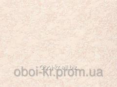 GRACIA 64.4-5191-01,02,04,06 wall-paper