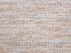 GRACIA 66.4-5165-02,03,04,05,13 wall-paper