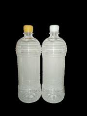 Pat Butylka 1 liter