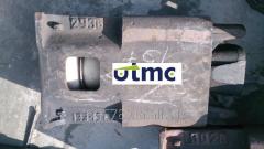 Аппарат поглощающий ПМКП 110 Класса Т1