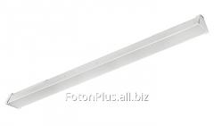 Магистральный светильник LRC-LED-Trunk-74W