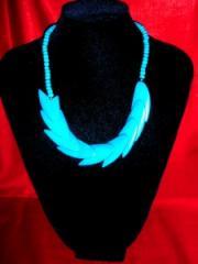 Название товара: Ожерелье, Изделие из