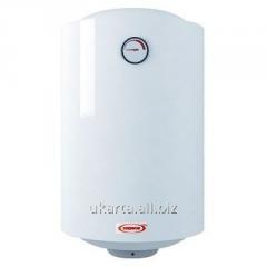 Electric NOVA TEC water heater