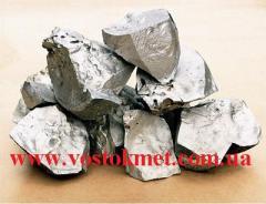 Fti35 ferrotitanium, GOST 4761-91