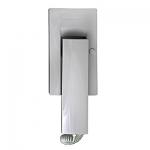 Commax DP-20H audioon-door speakerphone