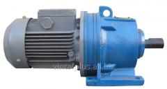 Motor reducer 3MP-31,5