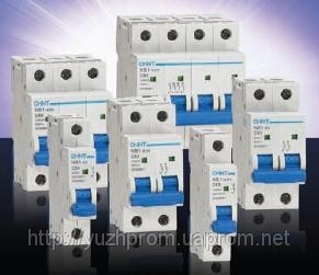 Automatic CHINT switches sale by wholesale and