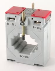 MAK 62/40 current transformer