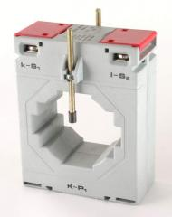 MAK 86/50 current transformer