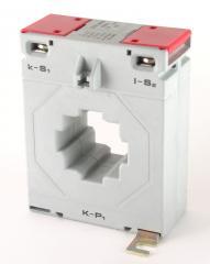 MAK 86/40 current transformer