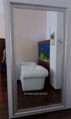 Рами для дзеркал