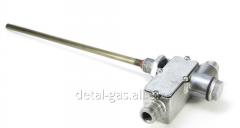 APOK-1 temperature regulator