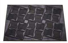 Rubber mat household item 5 655h465