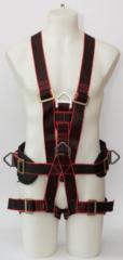 Belt lyamochny 3PL-K