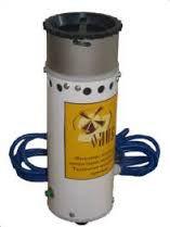 Laboratorny mlin LZM-1