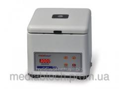 CM-3.01 centrifuge