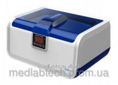 Ultrazvukova bathtub of Jeken (Codyson) CE-7200A