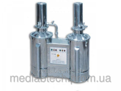 B_distilyator 10C