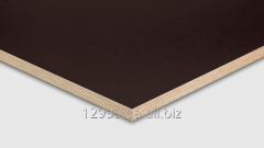 Фанера для личкувального бетону з високоякісною