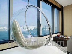 Hanging Chair ball
