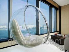 Hanging Chair ball