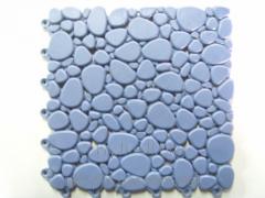 Морской камень противоскользящее покрытие для