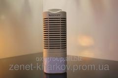 XJ-200 Zenet air purifier