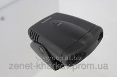 Автомобильный ионизатор Zenet XJ-801