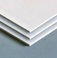 Gypsum cardboard WALL KNAUF of 12,5х1200х2000 mm