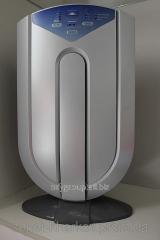 Zenet XJ-3800 air purifier