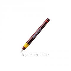 Isocolumns Isograph RG 0,35 MM