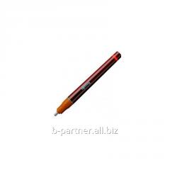 Изограф Isograph RG 0,40 MM