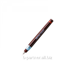 Isocolumns Isograph RG 0,6 MM