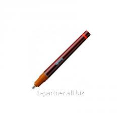 Isocolumns Isograph RG 0,10 MM