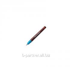 Rapidograf Rapidograph RG 0,70 MM