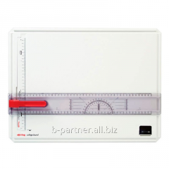 Drawing Board A3 (450h325mm) in the polythene