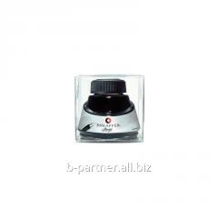 Ink Sheaf. black. 50 ml