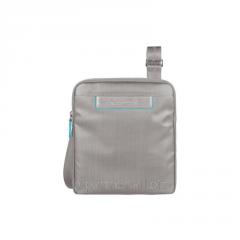 1 bag Department. shoulder bag (22, 5 x 26, 5 x 2)
