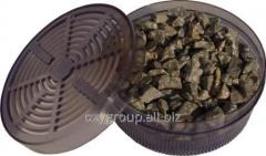 Фильтр Биоминеральные камни