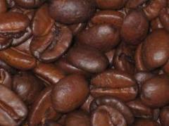 Кофе. Черный кофе.  Кофе в зернах. Цена кофе. Купить кофе.